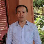 Baan Rim Pa Team: Suthee (Tee) Supanam