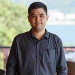 Baan Rim Pa Team: Pannawath (Nub) Na Nakorn