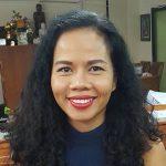 Baan Rim Pa Team: Anamika (Tik) Jansamust