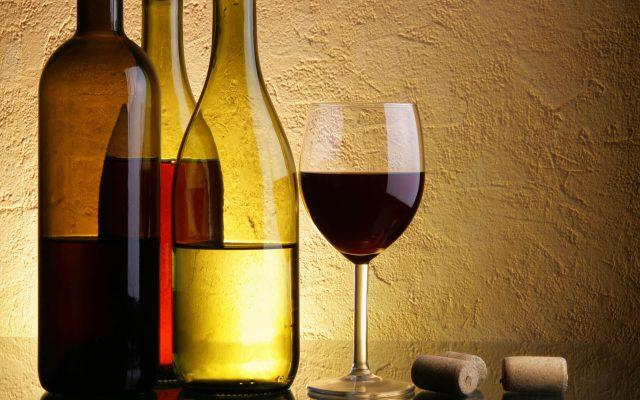 Da Maurizio: Wine & Cocktails