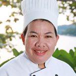 Baan Rim Pa Team: Jaree Noisamlee