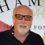 Baan Rim Pa Team: Maurizio Laureri