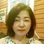 Baan Rim Pa Team: Pensiri (Pen) Tuangthong (McNamara)