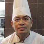 Baan Rim Pa Team: Praiwan (Wan) Klongkleaw