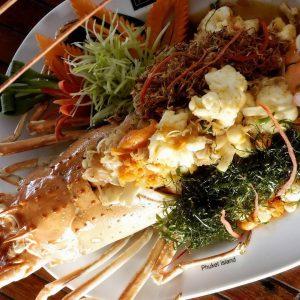 rs_BRP_Lobster4