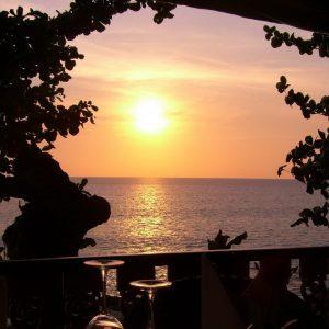 rs_BRP_Sunset2