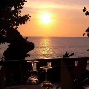 rs_BRP_Sunset3