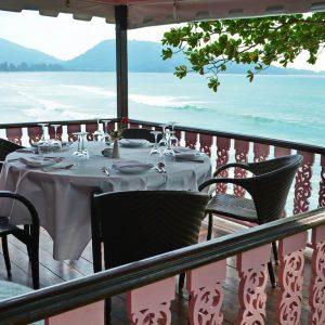 rs_BRP_Terrace Table2