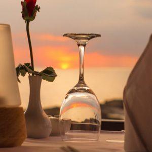 rs_Da M_Sunset9