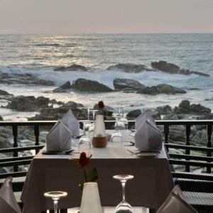 rs_Da M_Table with sea1