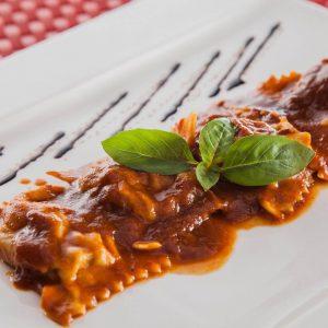 rs_Da Maurizio Food5