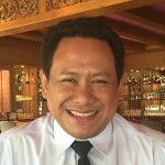 Baan Rim Pa Team: Sitthichai (Gai) Kraithong