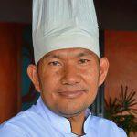 Baan Rim Pa Team: Songka (Ton) Saikang