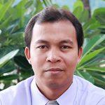 Baan Rim Pa Team: Suthee Supanam