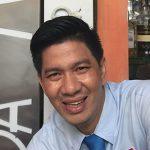 Baan Rim Pa Team: Thatchathan (Tu) Juito