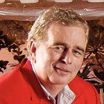 Baan Rim Pa Team: Tom McNamara  (1946 to 2008)